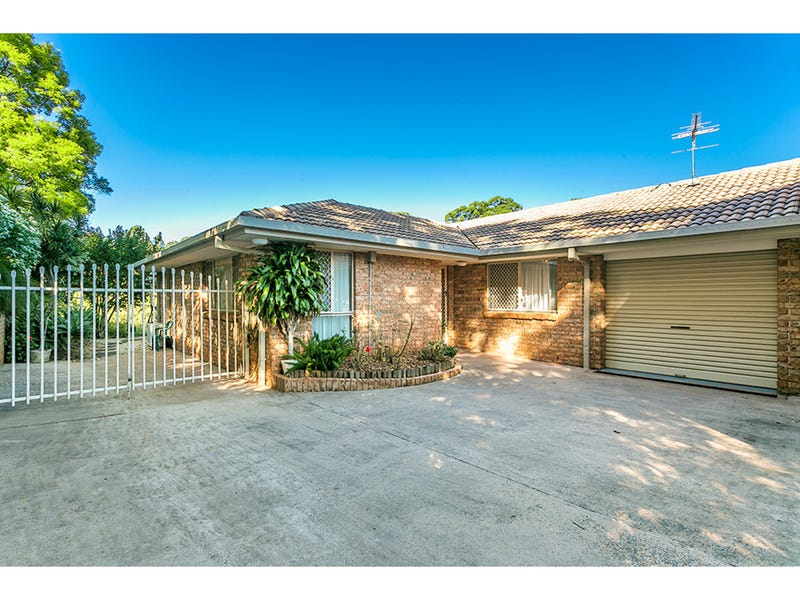 4/50 Invercauld Road, Goonellabah, NSW 2480