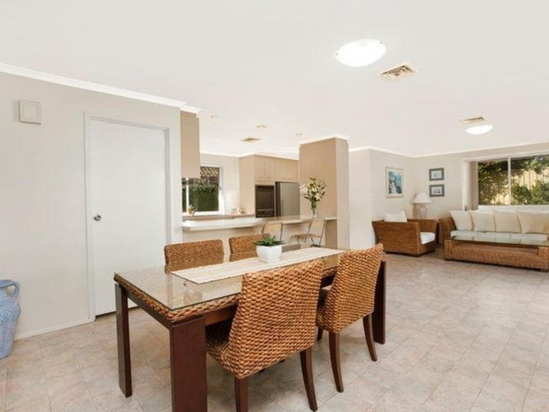 1 Driscoll Place, Barden Ridge, NSW 2234