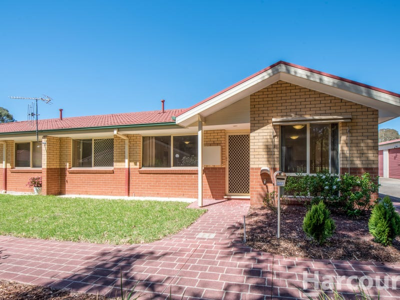 15/89 Fremantle Drive, Stirling, ACT 2611