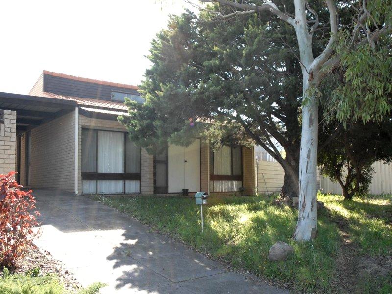23 Springfield Court, Kallaroo, WA 6025