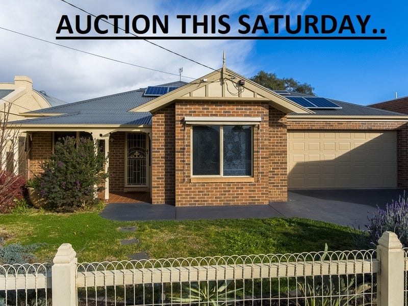 25 O'Connell Street, Geelong West, Vic 3218