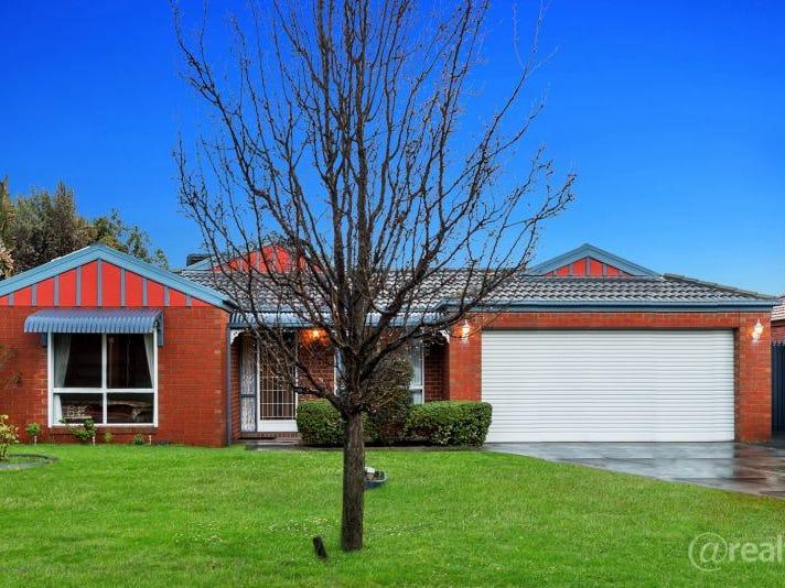 29 Napier Way, Narre Warren South, Vic 3805