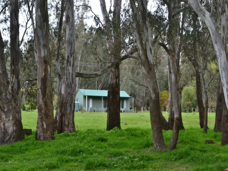 Address available on request, Strath Creek, Vic 3658