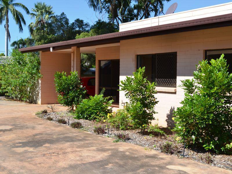 Unit 4,86 Acacia Drive, Katherine, NT 0850