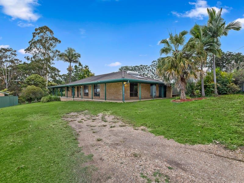 6  Weir Street, Nana Glen, NSW 2450