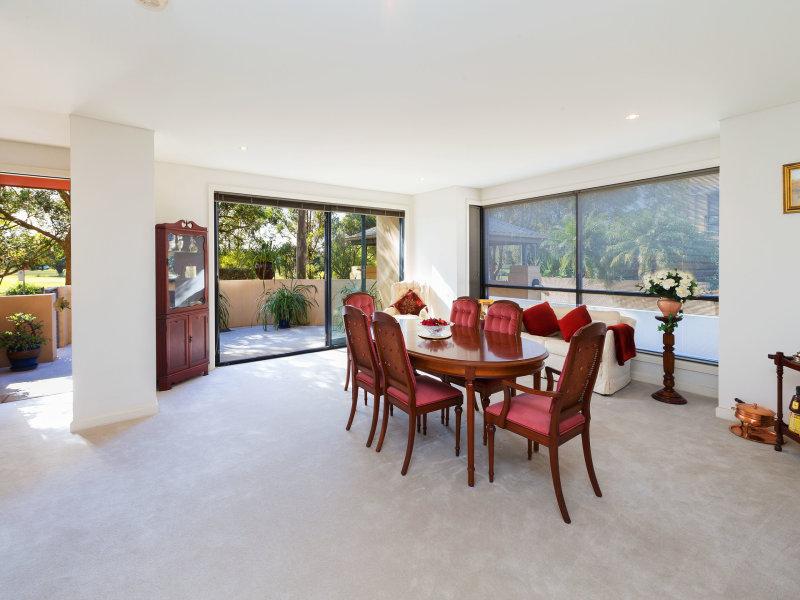 32/15 Begonia Street, Pagewood, NSW 2035