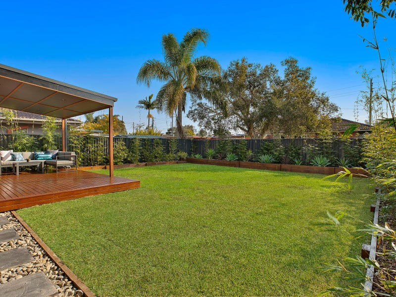 519 The Entrance Road, Long Jetty, NSW 2261