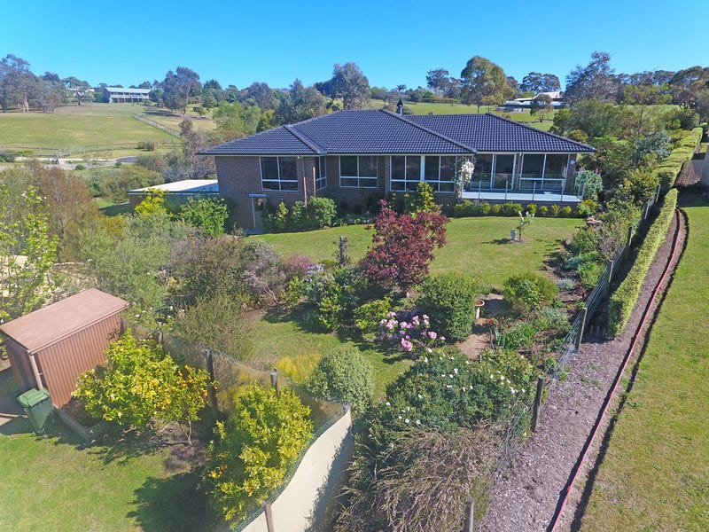 53 Lindamay Court, Lake Bunga, Vic 3909