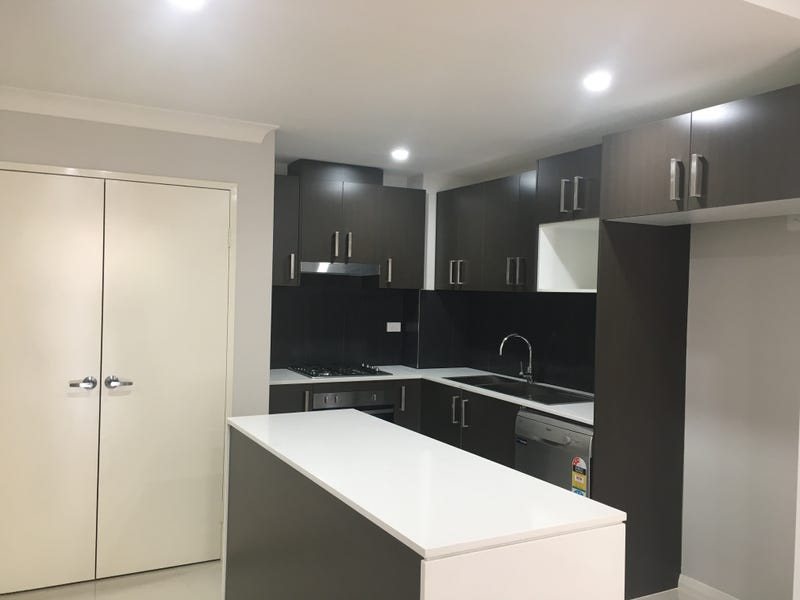 31/2-4 Amos Street, Westmead, NSW 2145