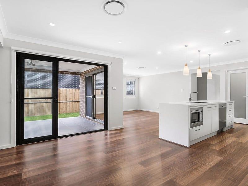 34 Crux Street, Box Hill, NSW 2765