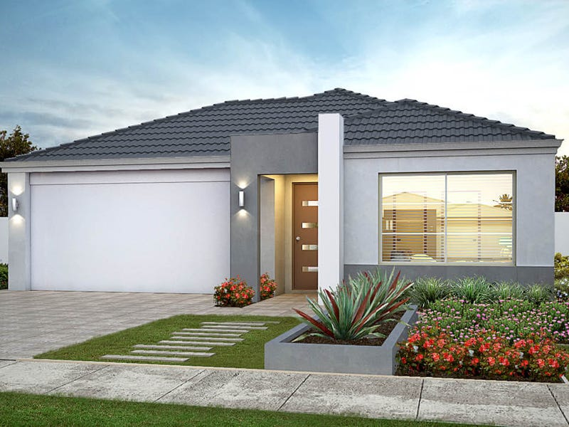 Lot 314 Pointer Place, Southern River