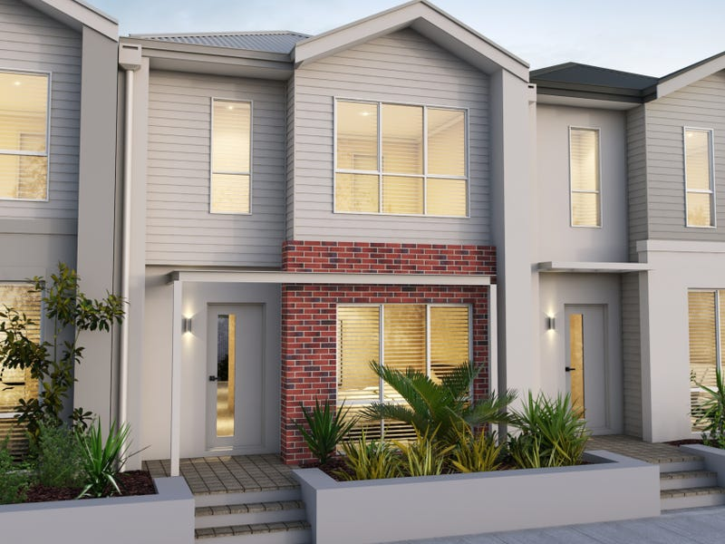 Lot 110 Farrall Road, Midvale