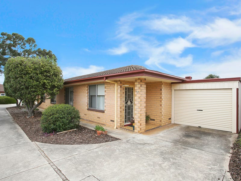 10/29 Forest Avenue, Black Forest, SA 5035