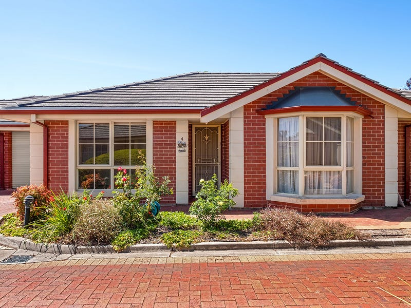 4/200 Diagonal Road, Warradale, SA 5046