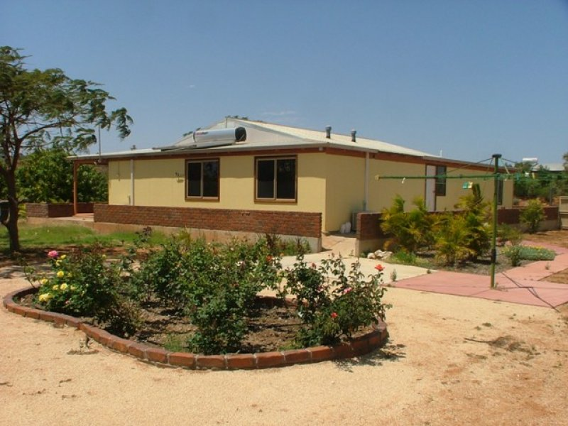 959 North West Coastal HWY, Carnarvon, WA 6701