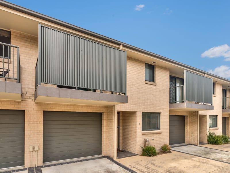 5/7 SMART STREET, Waratah, NSW 2298