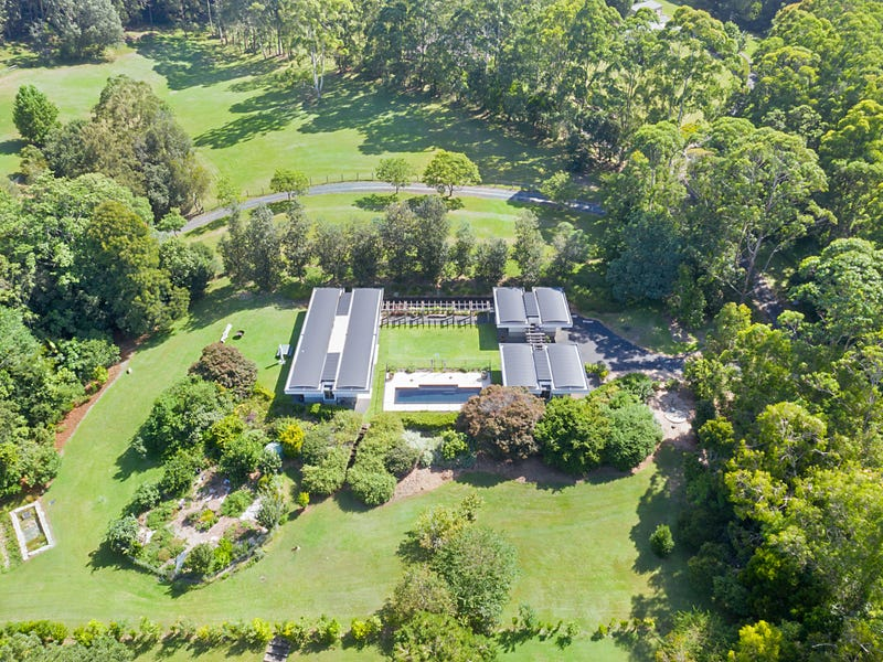 703a The Scenic Road, Macmasters Beach, NSW 2251