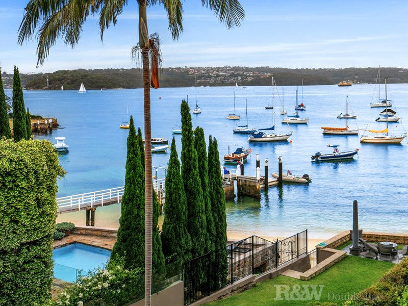 3/10 Longworth Avenue, Point Piper, NSW 2027