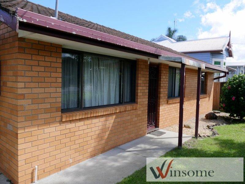 62 Macleay Street, Frederickton, NSW 2440