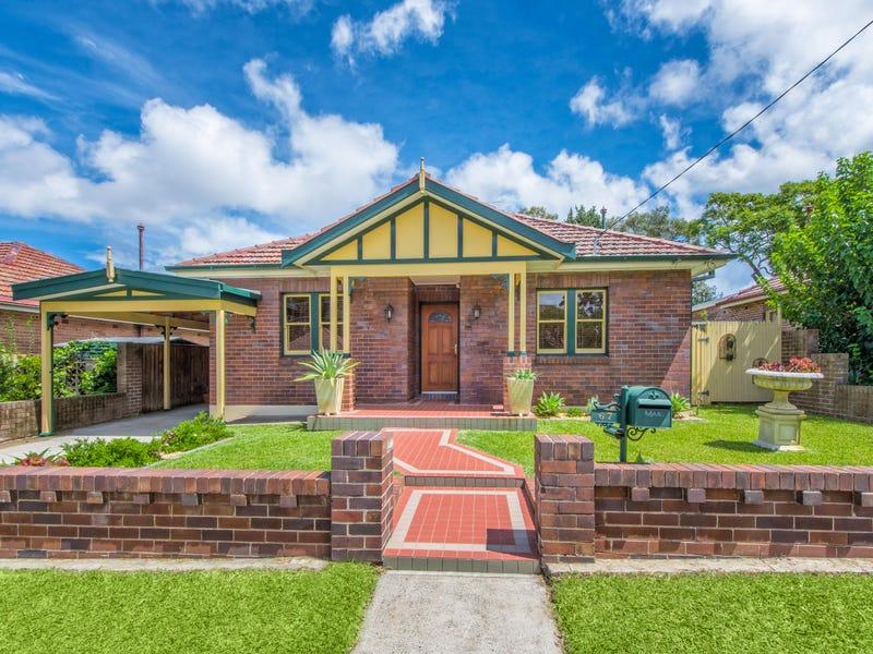 67 Cobham Avenue, Melrose Park, NSW 2114