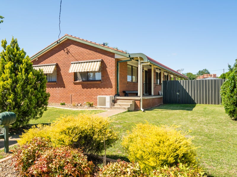 85 Gobolion Street, Wellington, NSW 2820