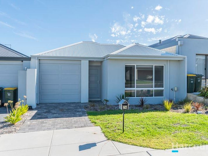 24 Dhufish Way Two Rocks, Two Rocks, WA 6037