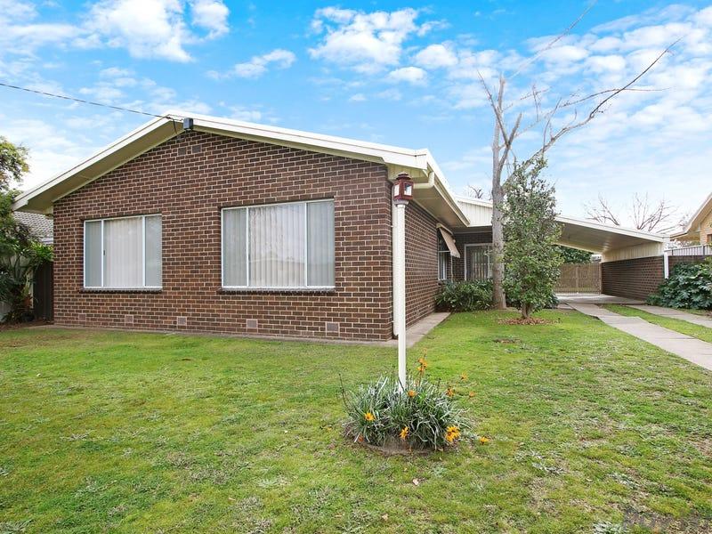 14 Monds Avenue, Benalla, Vic 3672