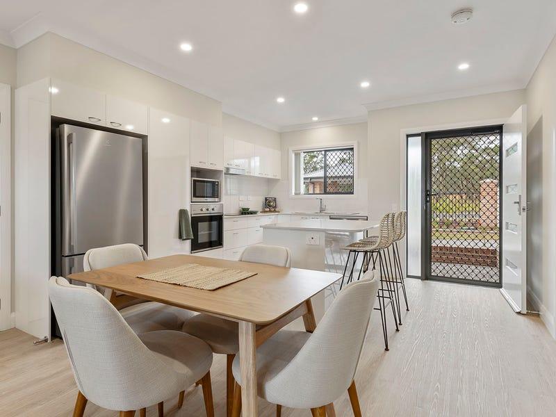 13/15 Meramie Street, Mudgee, NSW 2850