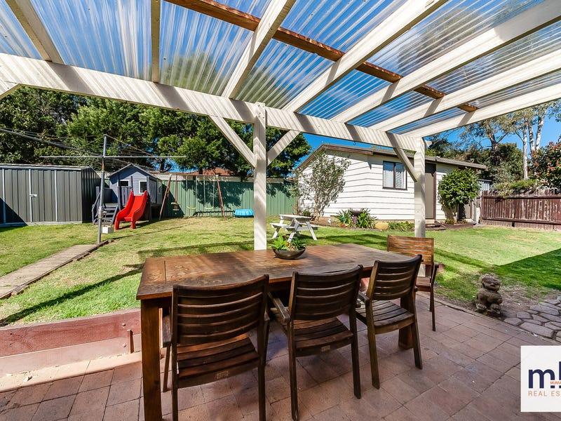 23 O'Brien Road, Mount Annan, NSW 2567