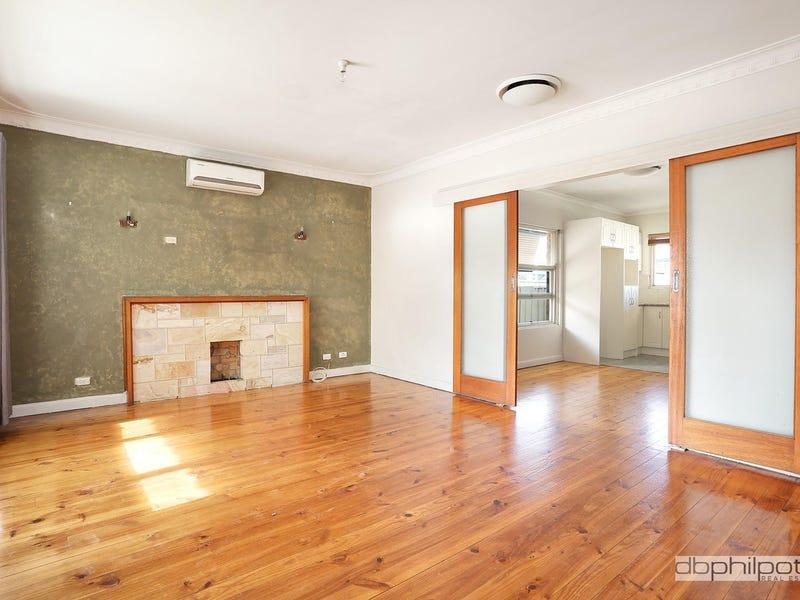 44 King William Street, Rosewater, SA 5013