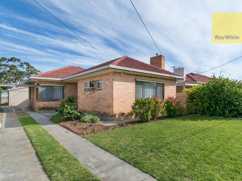 42A Melville Street, South Plympton, SA 5038