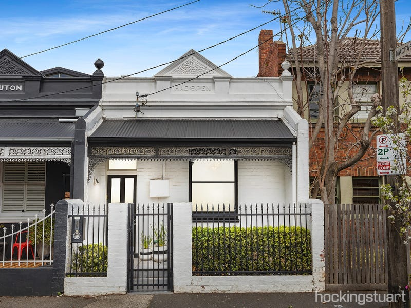 40 Alexandra Street, South Yarra, Vic 3141