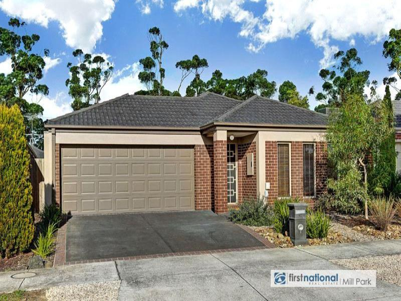 10 Embling Avenue, South Morang, Vic 3752