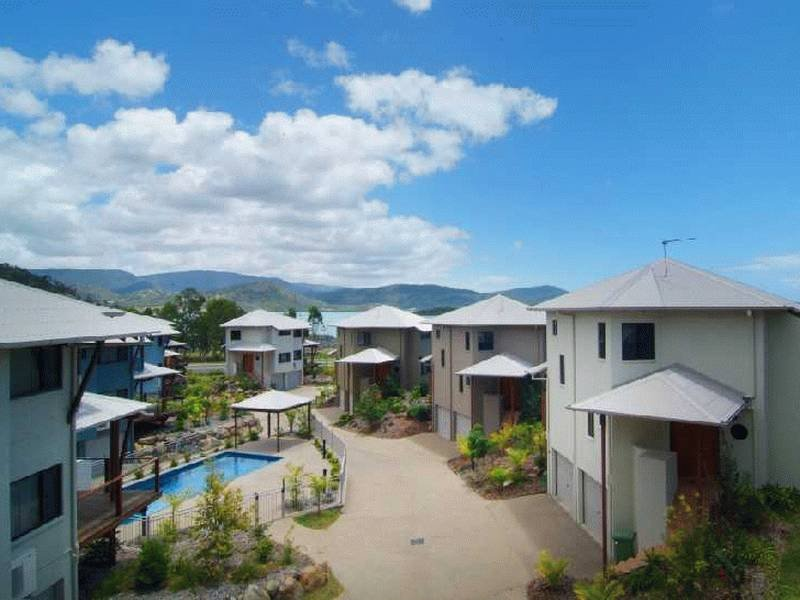 Unit 6,14 Altmann Avenue, Cannonvale, Qld 4802