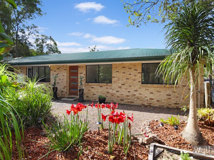 104 Killawarra Road, Lake Macdonald, Qld 4563