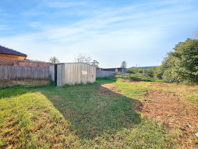 24 Dutton Road, Buxton, NSW 2571