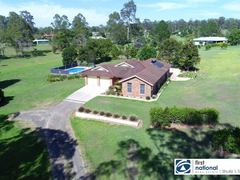 101 Woola Road, Taree, NSW 2430