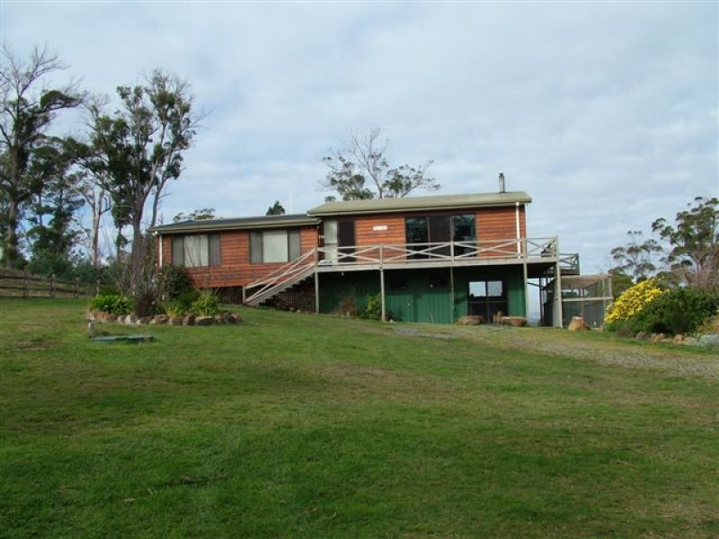 Address available on request, Swan Bay, Tas 7252