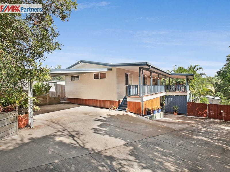 10 Seaview Court, Dundowran, Qld 4655