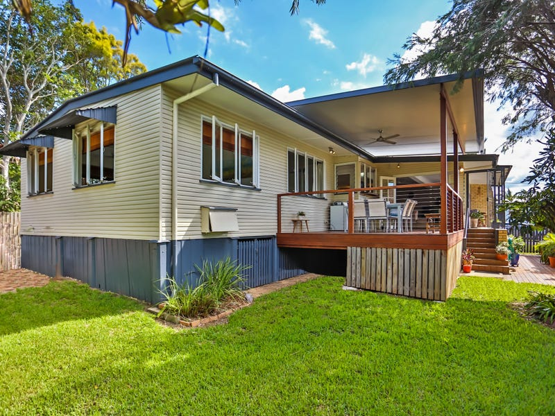 37 Mayflower Street, Geebung, Qld 4034