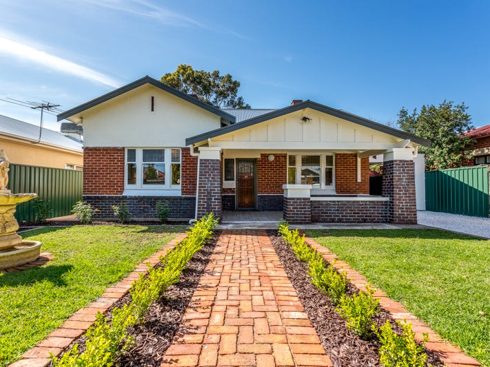 410 Cross Road, Clarence Park, SA 5034