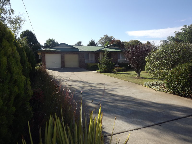 7 Sayers Close, Glen Innes, NSW 2370