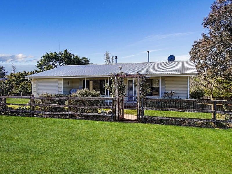 531 Clancys Road, Merrill, NSW 2581