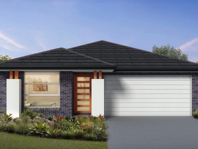 Lot 139 Neeson Road, Kembla Grange, NSW 2526