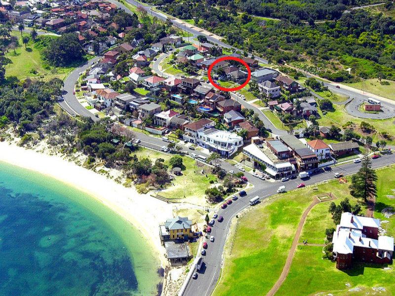 19 Goorawahl Avenue, La Perouse, NSW 2036