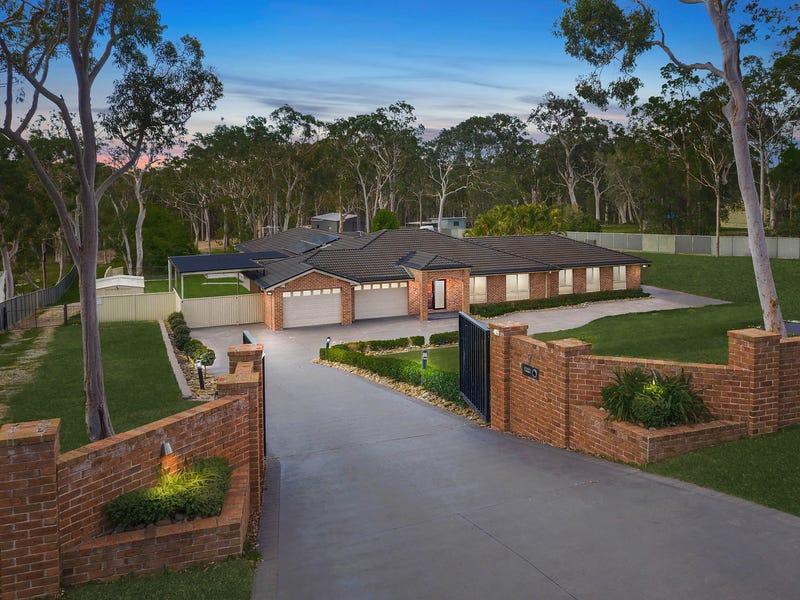 7 Saddlers Way, Wyee Point, NSW 2259