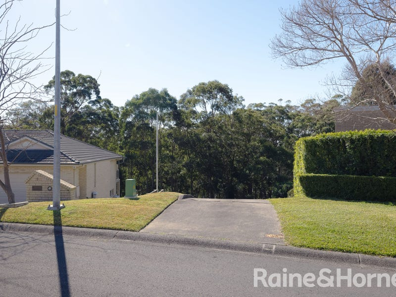7 Bellinger Close, Wallsend, NSW 2287