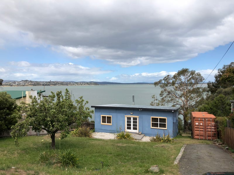 531 Shark Point Road, Penna, Tas 7171