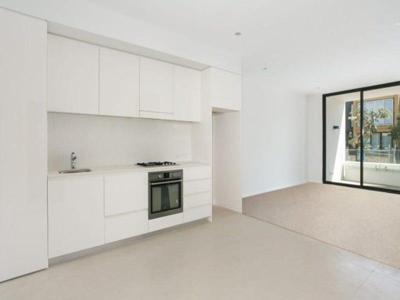 108/26 Harvey Street, Little Bay, NSW 2036