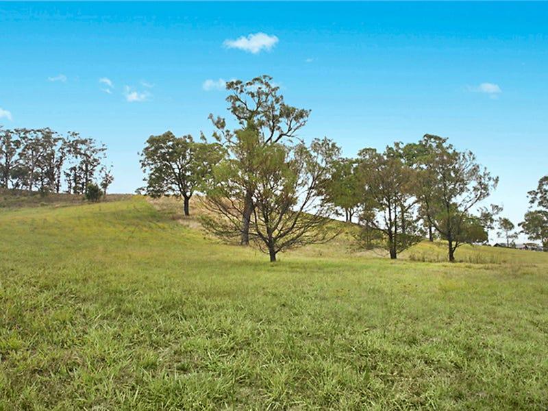 4 Booyong Close, Picton, NSW 2571